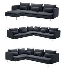 ikea uk sofa ikea friheten corner sofa bed uk