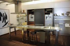 Kitchen Setup San 20clemente 20 20koby Playuna