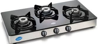 top stove brands. Perfect Brands Glen Gas Stove Top Most Popular Brands In World 2018 For L