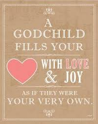 Goddaughter Quotes Classy Sayings About Godmothers Goddaughters Godchildren Quotes