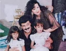 تعرف على مقدار ثروة الفنانة دلال عبدالعزيز التي تركتها لبناتها دنيا وإيمي ؟  | خليج الجزيرة