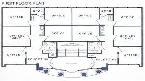 office furniture plans. Office Floor Plans Templates Furniture Layout Ideas Small  Design Plan Samples Office Furniture Plans