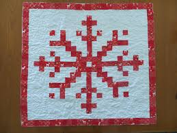 snowflake quilt – Blossom Quilts & Crafts & IMG_7766 Adamdwight.com