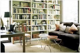 bookshelf for living room. stunning bookshelf in living room and ideas how to for o