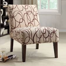 dining room accent chairs. Accent Chair : Dining Room Chairs Ikea Walmart Set Of
