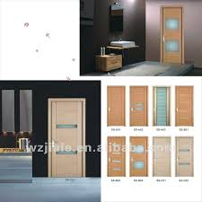 frosted glass door bathroom cabinet flush with as and kitchen interior frosted glass bathroom door