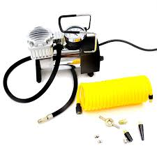 home ac compressor replacement cost. Full Size Of Ac Air Compressor Lubriplate Oil 2a Sds Home Replacement Cost