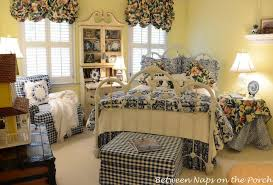 diy master bedroom decor master bedroom decorating ideas toille diy home d on simple master bedroom