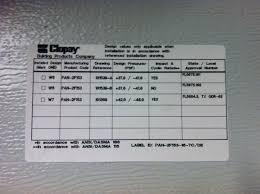 d and d garage doorsFlorida impact rated Garage Doors and Homeowners Insurance in