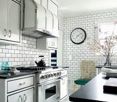kitchen glass subway tile kitchen backsplash yellow small bookcase concrete accent floorings wooden cabinet built