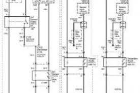 2001 honda civic oxygen sensor wiring diagram wiring diagram 4 wire oxygen sensor wiring diagram at O2 Sensor Wiring Diagram Honda