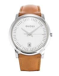 gucci 5600m. gucci 5600 quartz 5600m 5600m