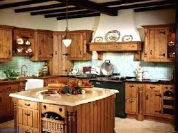 Red country kitchens Rustic Old Farmhouse Kitchens Pictures Country Kitchen Decorating Ideas Medium Size Of Kitchen Farmhouse Kitchens Old Farmhouse Kitchens Pictures Kitchen Design Guardianromcom Old Farmhouse Kitchens Pictures Country Kitchen Decorating Ideas