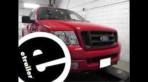 install trailer wiring 2004 ford f150 118247 etrailer com install trailer wiring 2004 ford f150 118247 etrailer com
