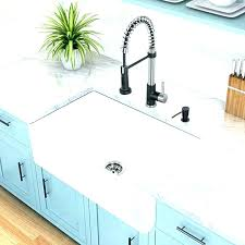 white farm sink inch farm sink bathroom inch farmhouse sink bathroom farm sink white farmhouse sink white farm sink