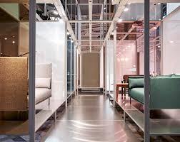 Hay Milan Design Week 2019 Hay X Sonos X We Work Milan Design Week 2018
