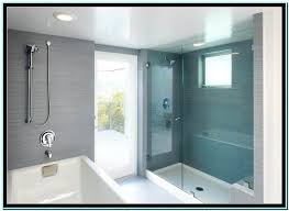 century shower doors century shower door pictures of sliding century shower doors nj