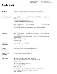 Resume Templates Engineering Inspiration Resume Templates Template Word Corbero