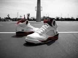 Jordan 5 Wallpapers - Top Free Jordan 5 ...
