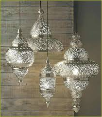 moroccan style lighting fixtures style pendant light with modern lighting ceiling moroccan inspired light fixtures