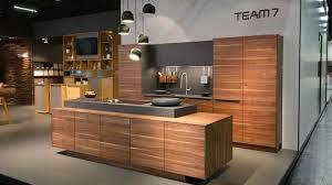 Kitchen Wood Furniture Filigno Kitchen Of Solid Wood Living 2017 Furniture