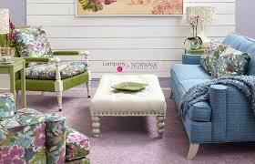 norwalk furniture online. Norwalk Furniture Info On Online