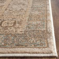 full size of light blue and brown area rug rug designs light blue and brown area