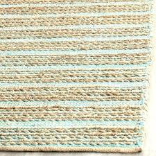 beach house area rugs beach house rugs medium size of area area rugs rugs stunning target