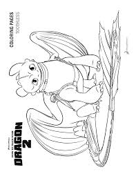 How To Train Your Dragon 2 2014 Dreamworks Animation Llc All