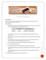 46 Impressive Bpi Prepaid Card Purchase Agreement Form Damwest