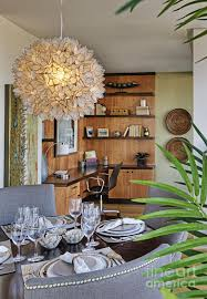 large dining room light. Perfect Dining Large Dining Room Light Fixtures At  Reference Home Interior Design Best In L