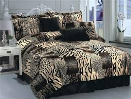 large size of bedspread gracious personalized pink zebra fl print bedding set leopard baby toddler