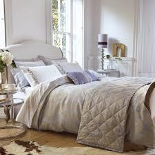 bedding city scene bedding modern bedding sets black and gold full size comforter sets black and