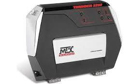 mtx thunder 502 wiring diagram wire center \u2022 MTX 12 Ohm mtx thunder 502 wiring diagram images gallery