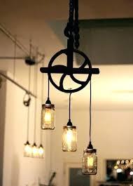 edison bulbs chandeliers bulb chandelier bulb chandelier bulb chandelier best bulb chandelier ideas on bulbs