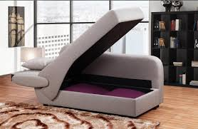 function furniture. Chaise Function Furniture