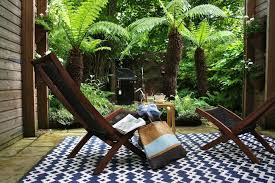 accessible outdoor rugs ikea plus ikea round outdoor rugs for fascinating outdoor home design