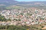 imagem de Igarapé Minas Gerais n-17