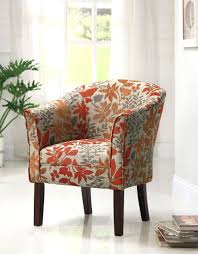 accent chair living room chairs for uk occasional purple
