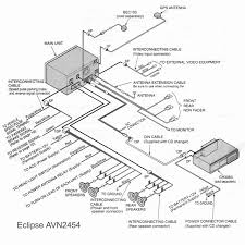 wiring diagrams chevrolet colorado gmc canyon forum wiring diagrams avn2454 diagram sml jpg