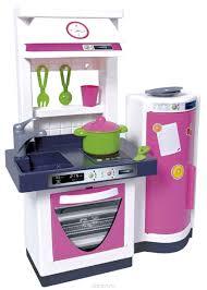 <b>Palau</b> Toys Игрушечная кухня с 2 модулями 07/1580, цвет белый ...