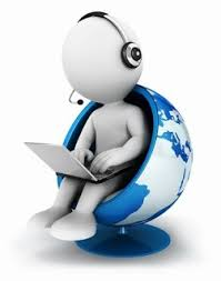 str Понятие и свойства информации beb реферат Информация  Термин информация происходит от латинского слова informatio что означает сведения разъяснения изложение В настоящее время наука пытается найти общие