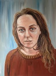 Bernadette Designer Portrait Of The Artist Designer Bernadette Ehl Portrait