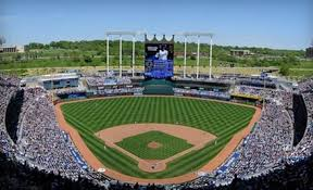 Couponing In Kansas Groupon For Royals Game August 26th