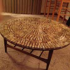 14 best cork table tops for round table