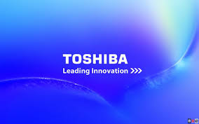 sony ericsson logo hd wallpapers. toshiba satellite logo - 1280x800 iwallhd wallpaper hd sony ericsson hd wallpapers