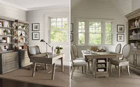 sligh furniture office room. sligh barton creek desk furniture office room e