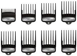 The Ultimate Guide To Clipper Guards From A Barber Outsons