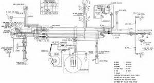 similiar generator wiring diagram keywords generator wiring diagram honda get image about wiring diagram