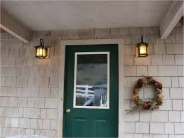 porch lighting ideas. Outdoor Porch Lights Picture Front Light Best 25 Ideas Pinterest 1 Lighting M